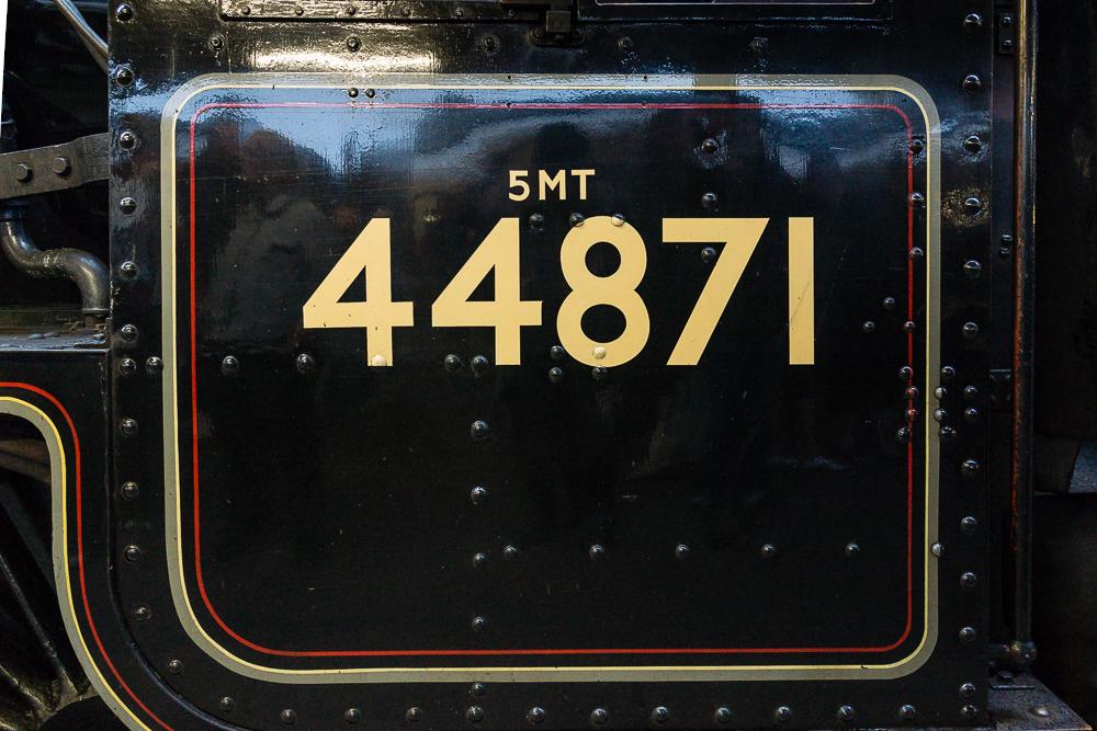 SUF_A77_DSC02548